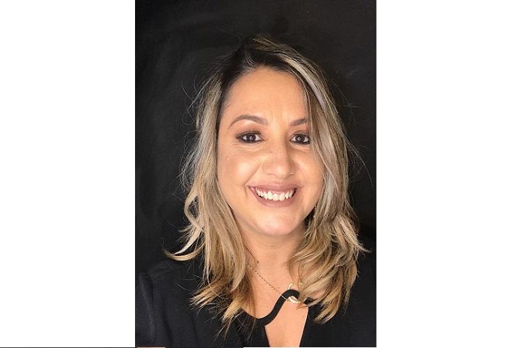 Cristiane Newman - Life Coaching