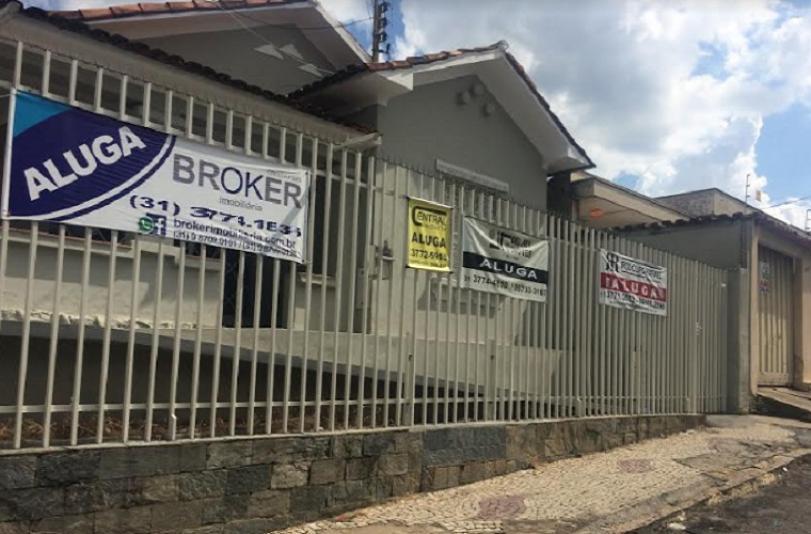 Mercado imobiliário de Sete Lagoas tem expectativa de crescimento