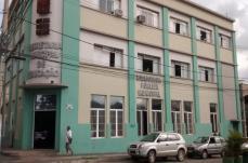 Biblioteca Pública de Sete Lagoas busca melhorias para se reinventar em período de baixa