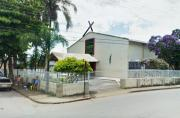 Observatório Social de Sete Lagoas apresenta relatório quadrimestral hoje na Paróquia de Santa Luzia