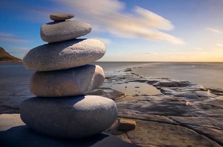 Coluna Espírita: Daquele a quem muito é dado...