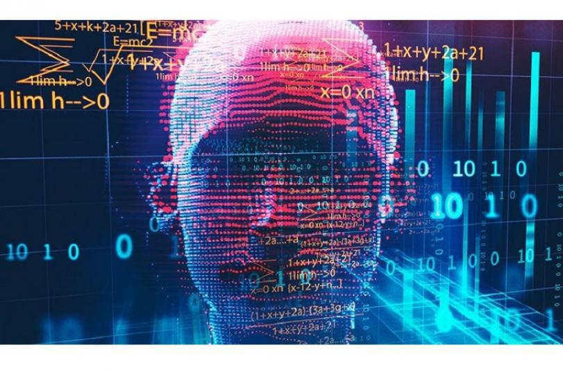 Colunista Convidado - As novas tecnologias cada vez mais presentes em nossas vidas