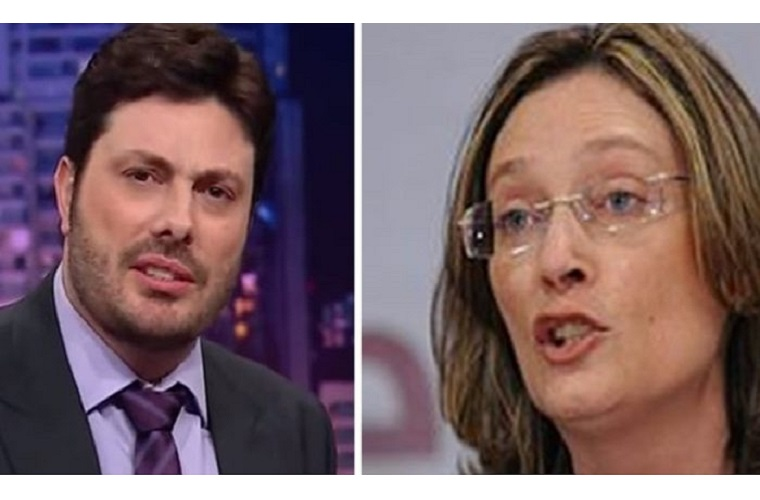 Ítalo Castelo Branco: Hipocrisia livre