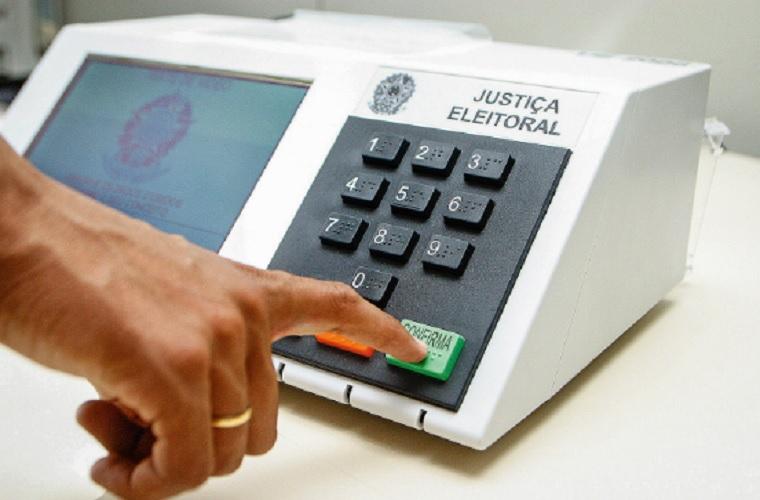 TRE-MG marca eleições suplementares em Sete Lagoas para 2 de junho