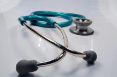 Prefeitura de Capim Branco abre processo seletivo para médicos e enfermeiros
