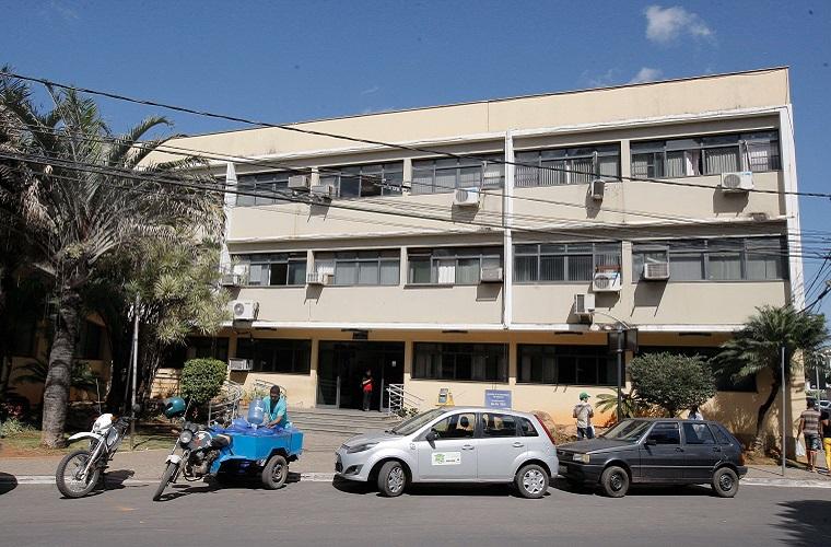 Ítalo Castelo Branco: O próximo prefeito de Sete Lagoas