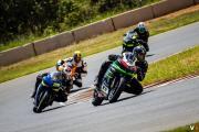 Próxima etapa do GP Gerais no Circuito dos Cristais, em maio, vale também pelo brasileiro de motovelocidade