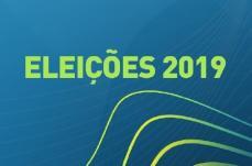 Artigo: Eleição em Sete Lagoas está aberta e polarizada