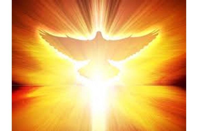 Coluna católica: Pentecostes - abrir-se ou trancar-se