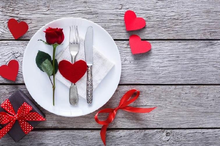 Boas opções não faltam para fazer bonito no Dia dos Namorados