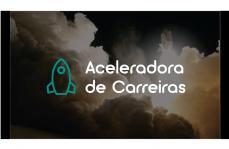 Dna da Educação divulga vagas para sua plataforma Aceleradora de Carreiras.