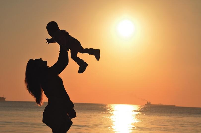 Fertilidade – Mitos e verdades