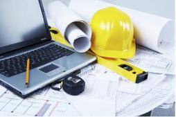 Empresa divulga vaga para Estagiário de Engenharia