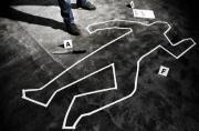 Sete Lagoas está entre as dez cidades mineiras com maiores taxas de homicídio, segundo IPEA