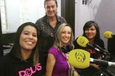 Rádio 93 FM passa por mudanças em 2019