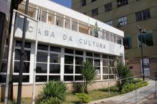 Conselho Municipal de Cultura é nomeado