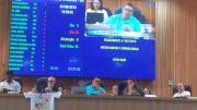 Ministério Público recomenda revisão de cargos em projeto de reforma administrativa