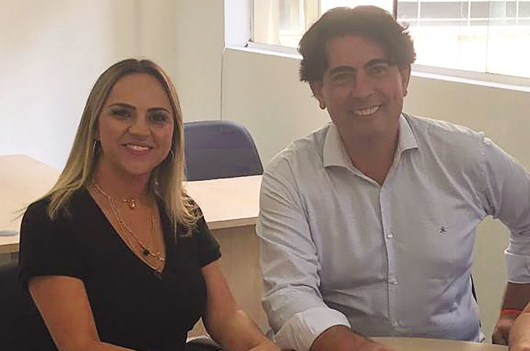 Coluna Emanuelly Freire e Jean Karllo: Mudança nas regras do financiamento