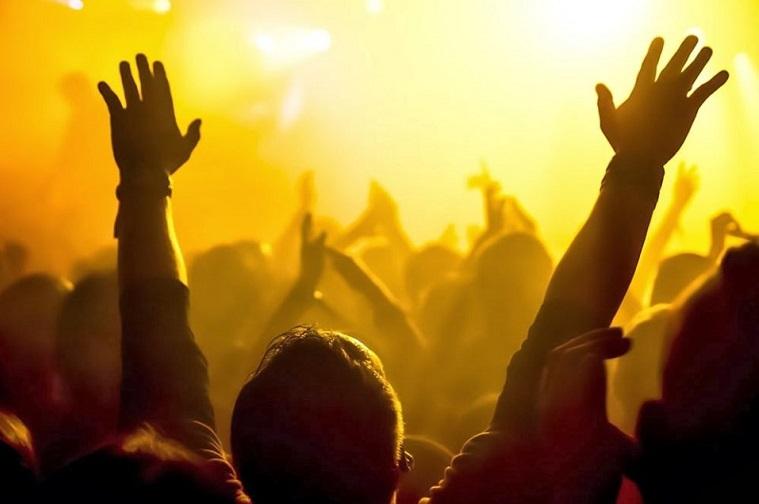 Coluna espírita: A oração em nossas vidas