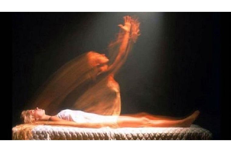 Coluna Espírita: A reencarnação explica