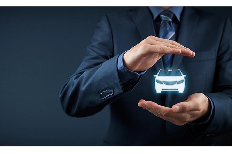 Dicas profissionais para quem tem, vai contratar ou renovar o seguro do seu veículo
