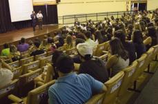 4ª Virada Empreendedora do Unifemm terá palestras gratuitas nesta quinta, 19