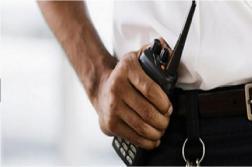 Premium academia divulga vaga para segurança e manutenção