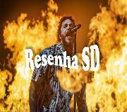 Resenha SD: Hollywoods Bleeding