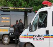 Operação do Gaeco cumpre mandados em Sete Lagoas e outras cidades