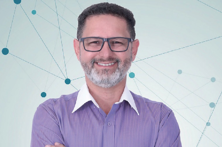 Bruno Hermann: Quer vender mais por WhatsApp