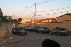 Operação contra tráfico de drogas cumpre mandados em Sete Lagoas