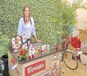Trevinho investe R$ 10 milhões em produtos e embalagens
