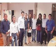 Fortuna de Minas: Cidade deve receber R$4 milhões da Vale
