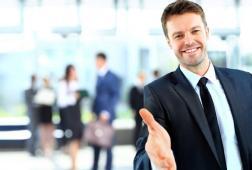 MRV Engenharia divulga vaga para Vendedor Autônomo