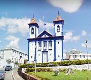 Família convida para missa de 7º dia de Lúcio de Souza Cruz Neto