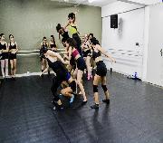 O CORCUNDA QUE AMAMOS - 35° Festival Expressar celebra a trajetória de 35 anos de sucesso da escola de dança