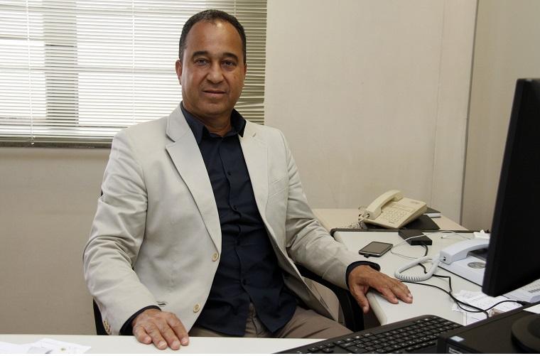 Entrevista Chico Maia: 'O impresso é visto como um documento físico, palpável, em contrapartida a uma rede social'