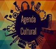 AGENDA CULTURAL - 17/01 a 23/01