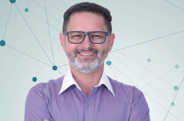 Bruno Hermann: quer vender mais usando as redes sociais?
