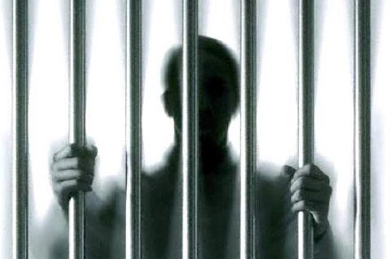 PM tira de circulação três indivíduos com mandado de prisão em aberto