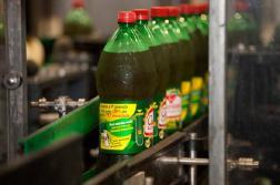 Ambev planeja acabar com embalagens plásticas de seus produtos até 2025