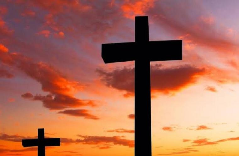 """Coluna Católica: """"Vós sois o sal da terra e a luz do mundo"""" Mt 5, 14"""