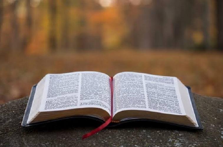 Coluna Evangélica - Boas Novas: os sopros de Deus