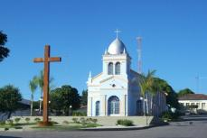 Em Fortuna, comunidades  são  reconhecidas como quilombolas