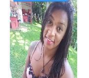 Jovem de SL que estava desaparecida é encontrada
