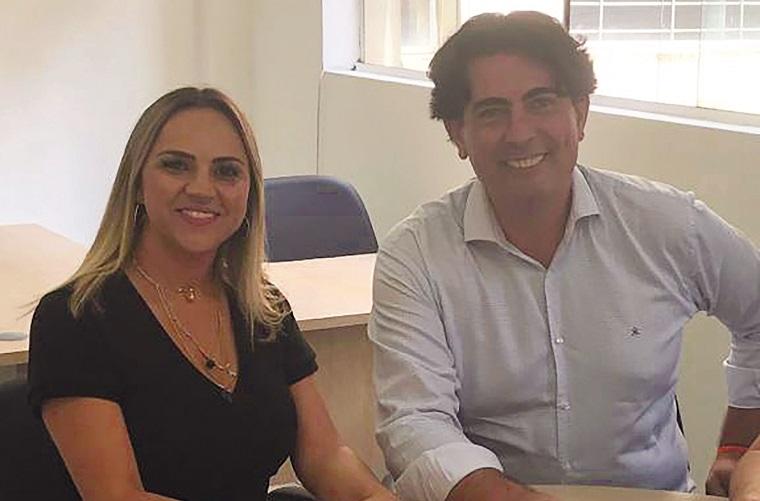 Coluna Emanuelly Freire e Jean Karllo - Todos os passos para alugar o seu imóvel com segurança