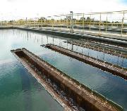 Abastecimento de água via ETA será paralisado nesta quarta-feira (19)