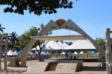 Carnaval de SL será no Parque Náutico da Boa Vista