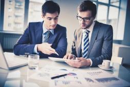 Search Consultoria divulga vaga para Representante Comercial