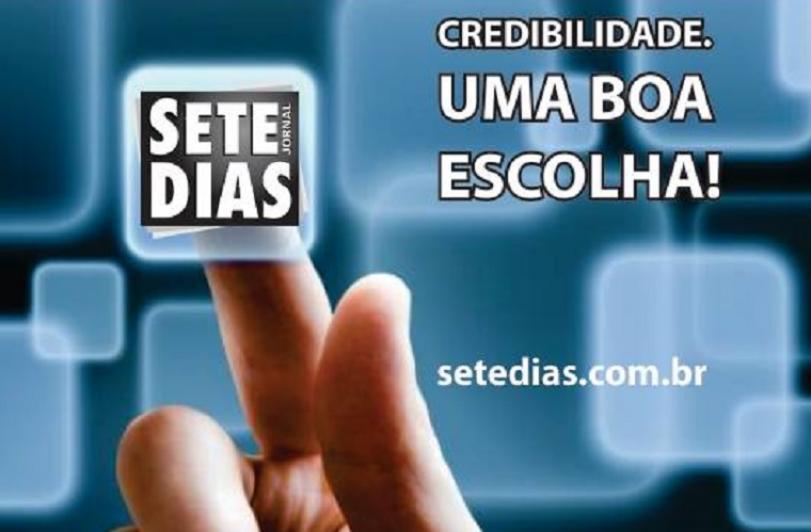Editorial - Saúde, ajuda mútua e muita calma nessa hora!
